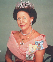 deces-margaret/princess-margaret1811-jpg.jpeg
