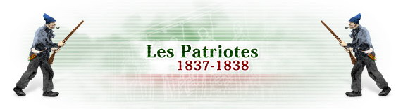 suspension-de-la-constitution/patriotes-logo-petit15-jpg.jpeg