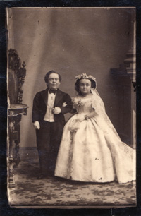 mariage-de-minnie-warren-et-de-tom-thumb/stratton-lavina21524-jpg.jpeg