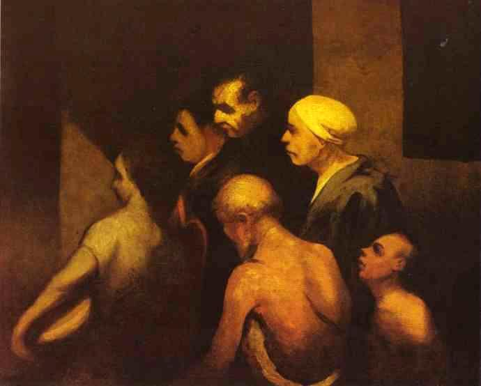 deces-honore-daumier/honore-daumier--the-beggars12-jpg.jpeg