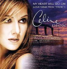 lancement-de-my-heart-will-go-on-de-celine-dion-la-chanson-theme-du-film-titanic/clip-image018-jpg.jpeg