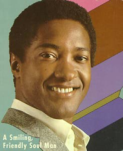 deces-sam-cooke/sam-cooke30-jpg.jpeg