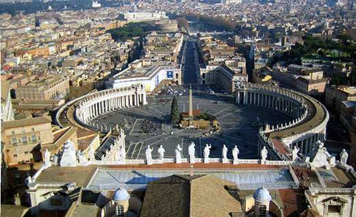 signature-des-accords-du-latran/rome-vatican-from-above-042-jpg.jpeg