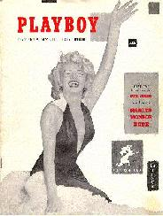 deces-hugh-hefner/marilyn-playboy-cover-t2634-jpg.jpeg