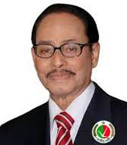 mohammed-ershad-se-proclame-president/clip-image042-1.png