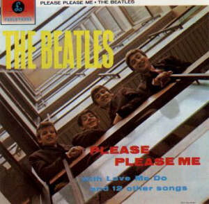 les-beatles-enregistrent-leur-premier-album-please-please-me/please-please-me3759-jpg.jpeg