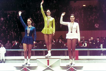 sports-medaille-dor-pour-lamericaine-peggy-fleming/fleming-gal-l-044062-jpg.jpeg