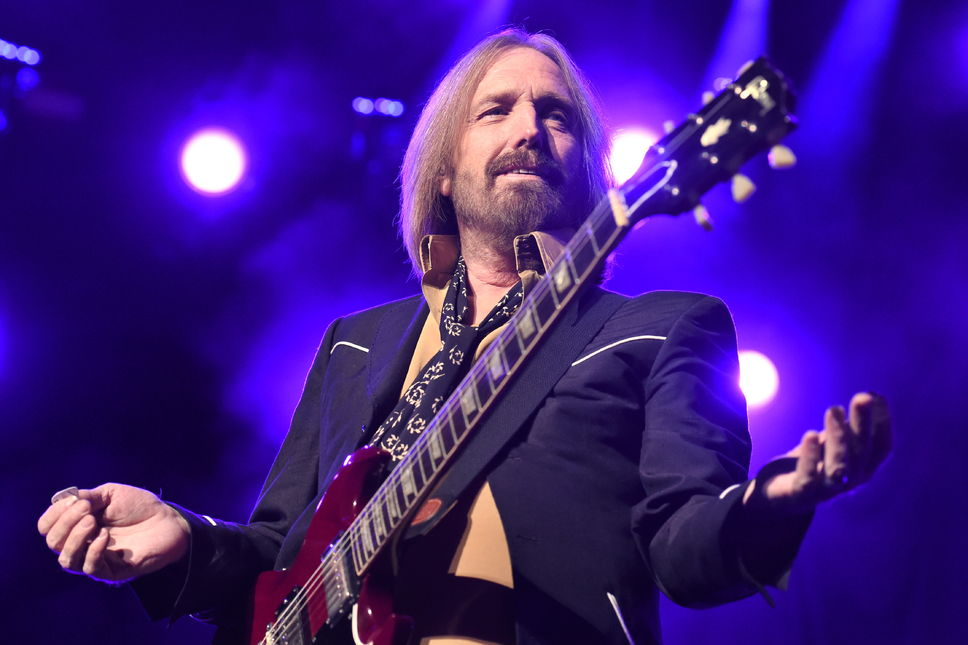 naissance-tom-petty-chanteur/6641deb7-7f0f-4855-8de0-f26b1cc402e8-jdx-no-ratio-web-jpg.jpeg