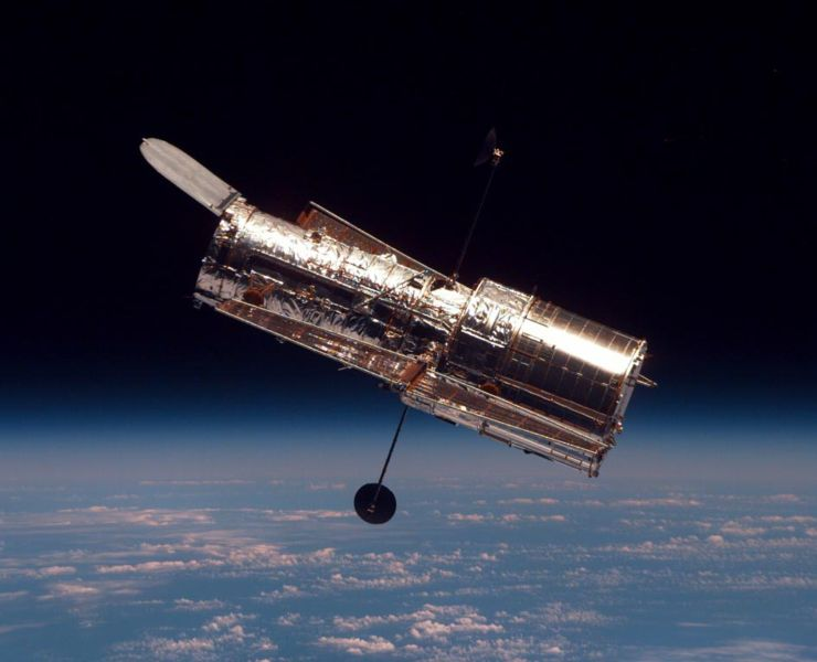 2e-mission-dentretien-du-telescope-hubble/hubble-0174-jpg.jpeg