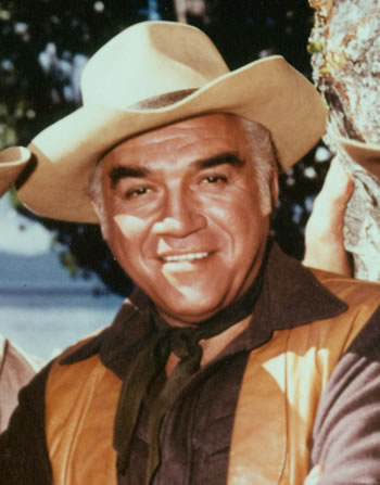 deces-lorne-greene/lornegreene-jpg.jpeg