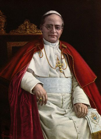 couronnement-du-pape-pie-xi/pope-pius-xi-38-jpg.jpeg