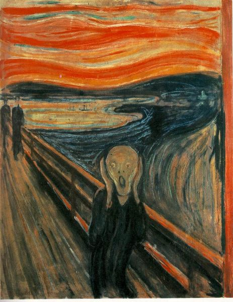 vol-du-tableau-le-cri-de-munch/the-scream-jpg.jpeg