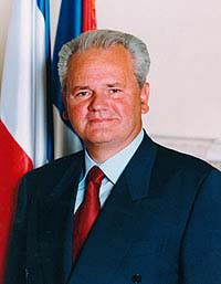 slobodan-milosevic-devant-le-tribunal-penal-international/milosevic9-jpg.jpeg