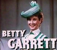 deces-betty-garrett/image003-jpg.jpeg