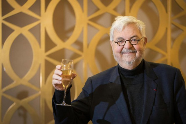 michel-tremblay-a-cote-des-plus-grands/1482330-michel-tremblay-fete-ritz-carlton-jpg.jpeg