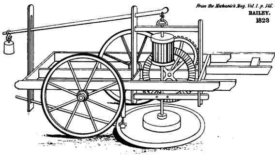 faucheuse-mecanique-brevetee/mowerbailey1823-jpg.jpeg