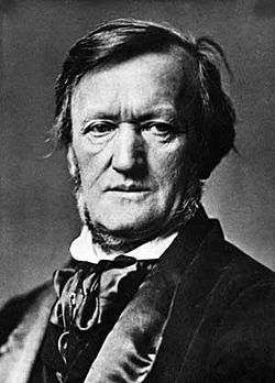 deces-richard-wagner/richardwagner-jpg.jpeg