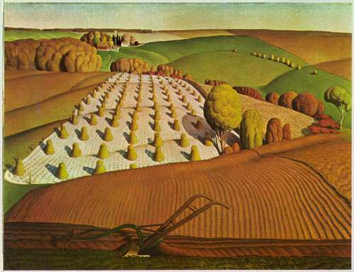 deces-grant-wood/wood1-jpg.jpeg