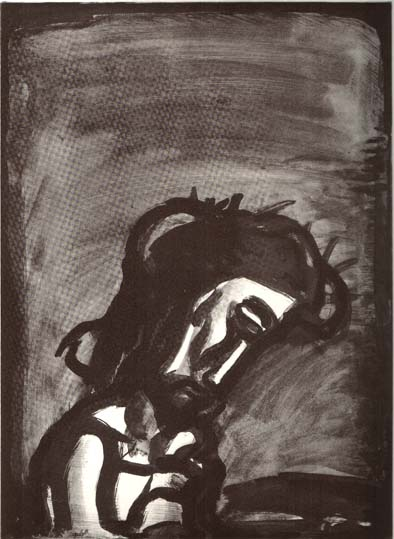deces-georges-rouault/rouaut-miserere-34-big28-jpg.jpeg