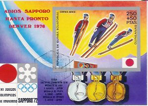 sports-fin-des-xiii-iemes-jeux-olympiques-dhivers-a-sapporo/sapporo-jeux-jpg.jpeg