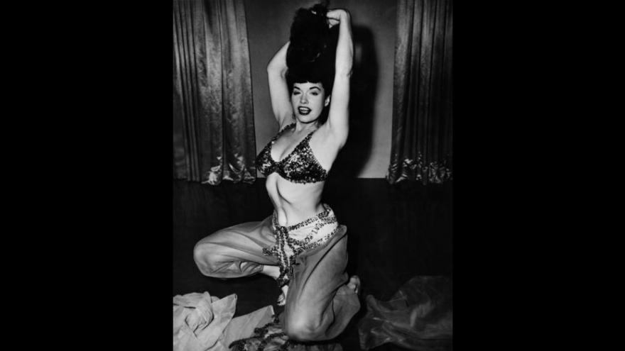 naissance-bettie-page/clip-image001-jpg.jpeg