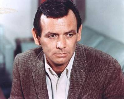 naissance-david-janssen-acteur/david-janssen-41-jpg.jpeg