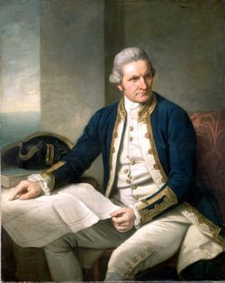 deces-james-cook/captainjamescookportrait15151515-jpg.jpeg