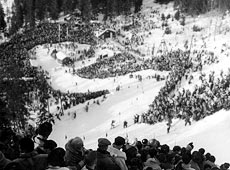 sports-debut-des-jeux-olympiques-dhiver-a-oslo/1952w-city59-jpg.jpeg