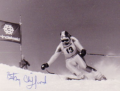 sports-betsy-clifford-gagne-le-slalom-/clifford79828284-jpg.jpeg
