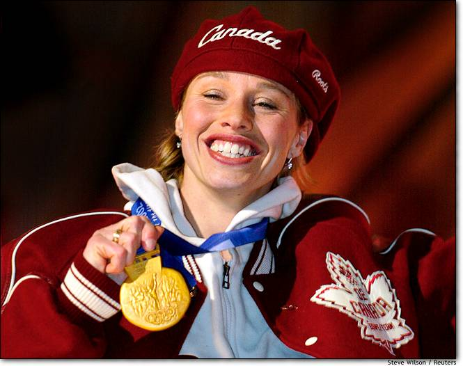 sports-medaille-dor-pour-catriona-le-may-doan/catriona-jpg.jpeg