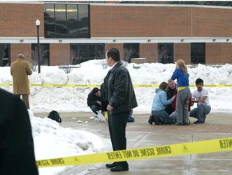 fusillade-sur-un-campus-universitaire-americain/northern-illinois-university-shooting-police510-jpg.jpeg