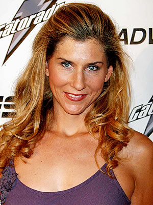 sports-monica-seles-prend-sa-retraite/monica-seles12-jpg.jpeg