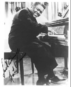 naissance-fats-domino-chanteur/domino-f50-jpg.jpeg