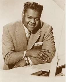 naissance-fats-domino-chanteur/fats-domino32374049-jpg.jpeg