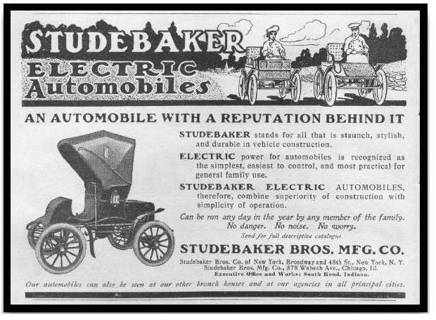 fondation-de-la-compagnie-studebaker/studebacker-electric-auto-car11-jpg.jpeg