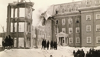 incendie-a-lhopital-saint-michel-archange-a-quebec/feu1939-025-jpg.jpeg