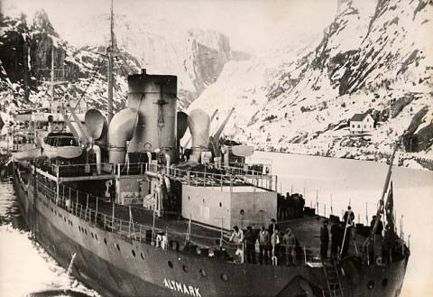 lincident-de-laltmark/german-ww2-tanker-altmark-in-norway25-jpg.jpeg