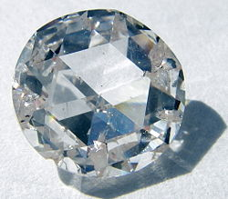 premier-diamant-synthetique/apollo-synthetic-diamond-jpg.jpeg