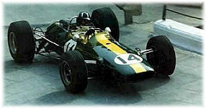 deces-graham-hill/graham-hill-car282929-jpg.jpeg