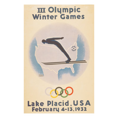 sports-les-3e-jeux-dhiver-prennent-fin-a-lake-placid-new-york/1932w-poster-b-jpg.jpeg