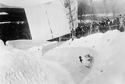sports-les-3e-jeux-dhiver-prennent-fin-a-lake-placid-new-york/gal1932w-l-20-jpg.jpeg