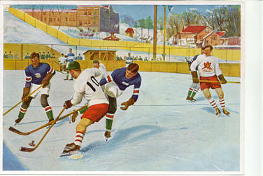 sports-les-3e-jeux-dhiver-prennent-fin-a-lake-placid-new-york/lake-placid-1932323333-jpg.jpeg