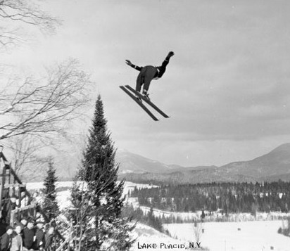 sports-les-3e-jeux-dhiver-prennent-fin-a-lake-placid-new-york/lake-placid-saut32a333434-jpg.jpeg