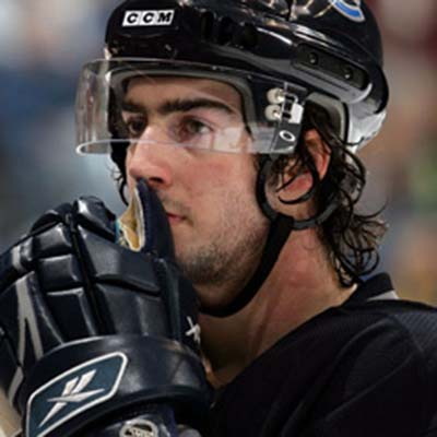 deces-luc-bourdon/luc-bourdon-jpg.jpeg