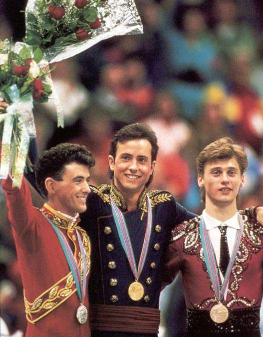 sports-brian-orser-recommence/bryan88olypod41-jpg.jpeg