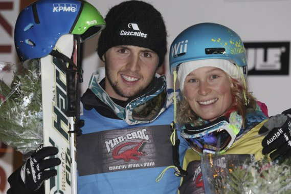 sports-kristi-richards-triomphe-alexandre-bilodeau-3e-bosses/alexandre-bilodeau-kristi-richards.jpg