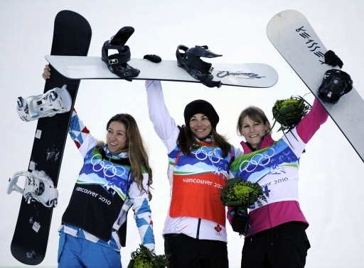 sports-snowboard-cross-maelle-ricker-remporte-lor/clip-image005-jpg.jpeg