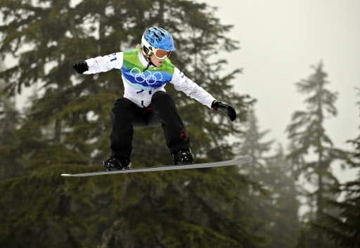 sports-snowboard-cross-maelle-ricker-remporte-lor/clip-image007-jpg.jpeg
