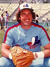 deces-gary-carter/carter-jpg.jpeg