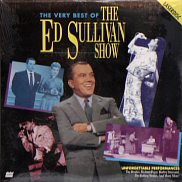 fin-de-lemission-the-ed-sullivan-show/lded1525360-jpg.jpeg